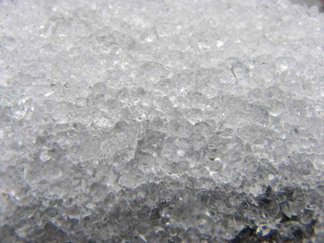 002-ice-texture