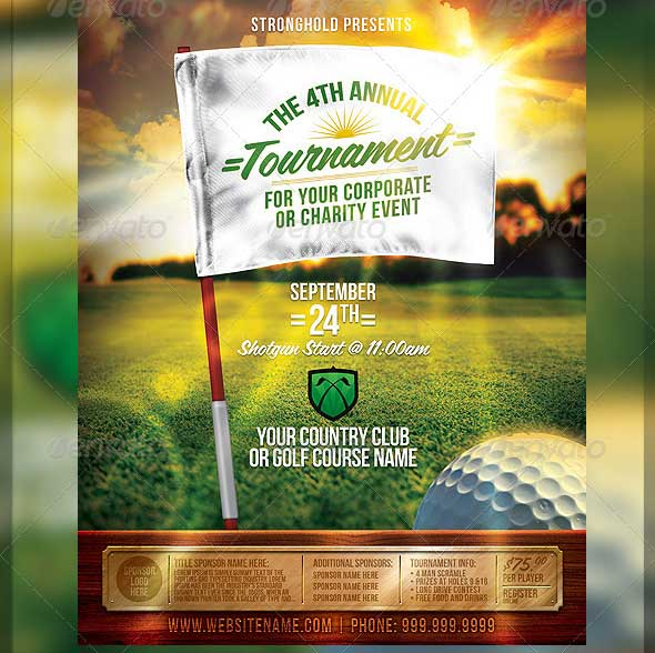 golf-tournament-event-flyer-template