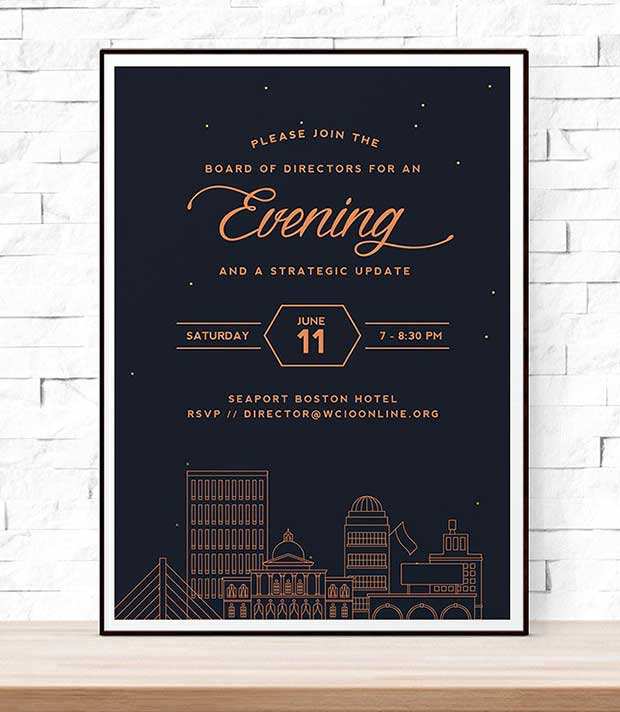 special-event-flyer-psd-template