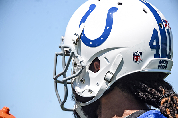 ESPN's NFL Insiders Continue To Be Impressed With New-Look Colts