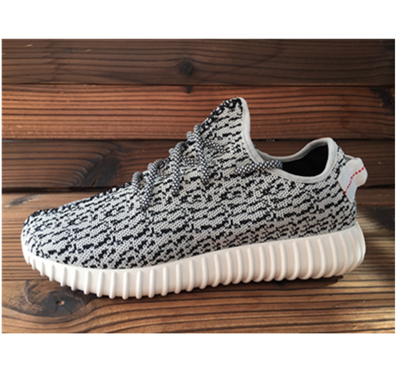 kanye adidas Yeezy 350 Boost low B35303 coconut Women/Men