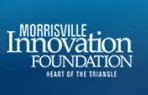 morrisvilleinnovation.org