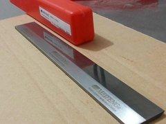 合金刀板 (热门产品 - 1*)