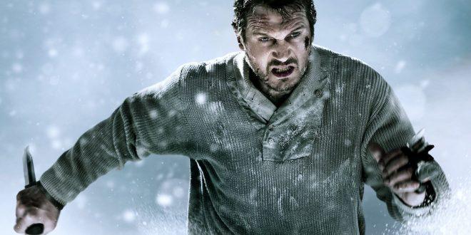Trailer: The Grey (2012) Trailer 2
