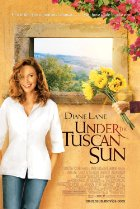Image of Under the Tuscan Sun