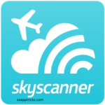 Skyscanner Download For Android And iOS