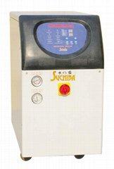 工业冷水机(新款式) (热门产品 - 4*)