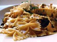 farfalle_pasta_bow_tie_pasta