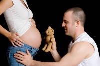 Fumar durante a gravidez traz riscos à saúde do bebê!