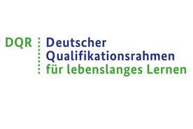 Deutscher Qualifikationsrahmen für Lebenslanges Lernen