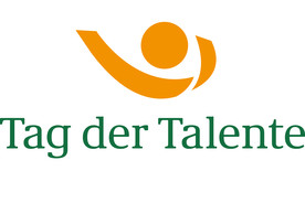 Tag der Talente