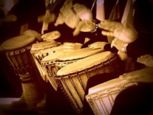 This image has an empty alt attribute; its file name is cal-1704-drum-circle-300x226.jpg
