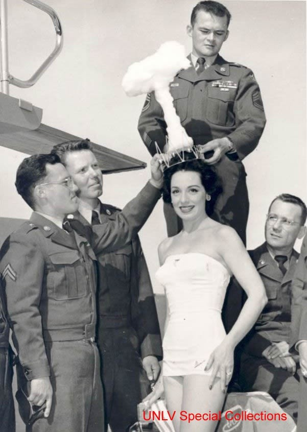 1950-winner-of-the-Miss-Atomic-Bomb-beauty-pageant