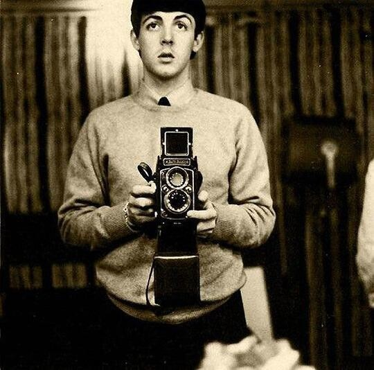 paul-mccartney-selfie-1959