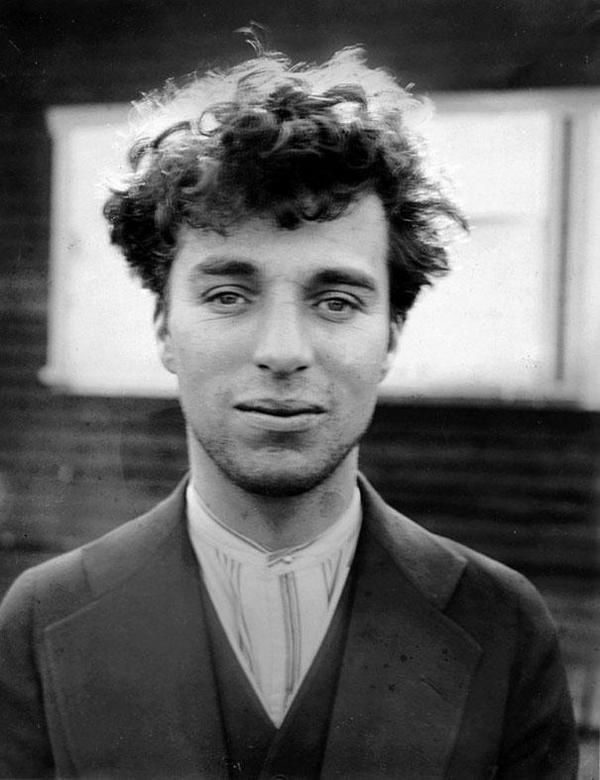 Charlie-Chaplin-at-age-27-1916