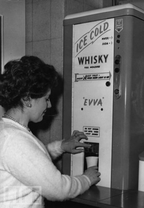 ice-cold-whiskey-dispenser-sometimes-seen-in-workplaces
