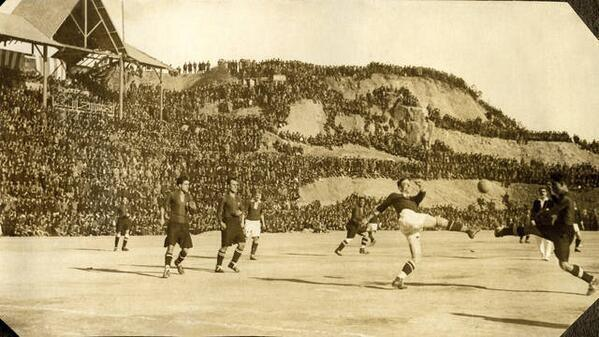 Camp-nou-stadium-barcelona-1925