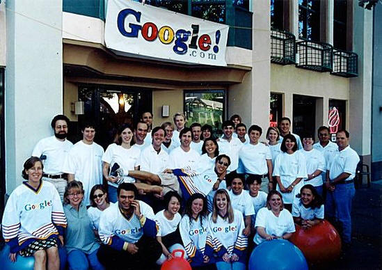 google-launch-1997