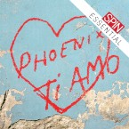 Review: Phoenix Evoke Italian Summers and Late Night Romance on the Exceptional <i>Ti Amo</i>