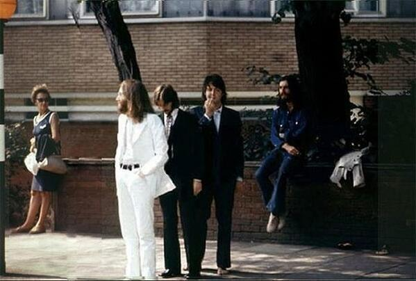 beatles-abbey-road-shot
