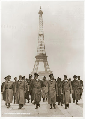 hitler-takes-over-paris