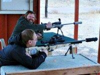 Washington Post Snubs, Hides NRA's Offer to Shoot with Suppressors for Firsthand Experience
