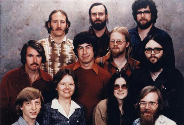 the-1978-microsoft-staff-photo