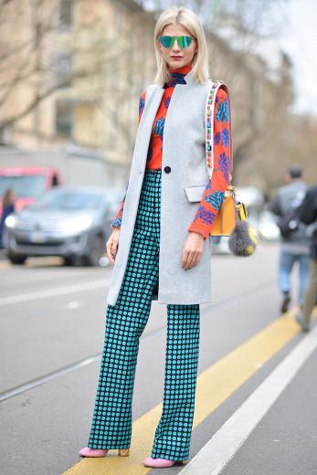 milan-fashion-week-street-style-fall-2016-midlenght-hair