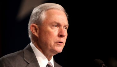 Sessions Destroys Russia Hoax in Testimony