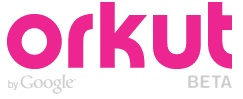 Orkut Login - Faça o Login do Orkut
