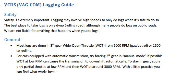 logging-guide.jpg