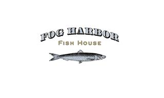 Fog Harbor Fish House's photo.