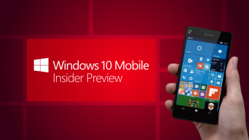 1492619874_windows-10-mobile-insider-preview-generic-02