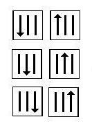 rubix-cube-solve-symbols2