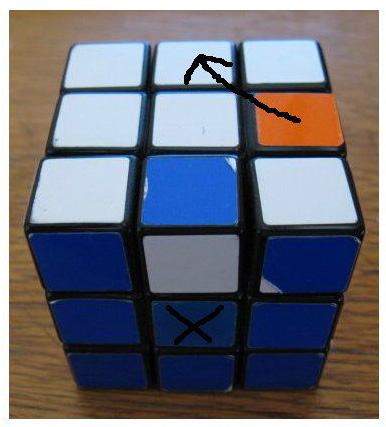 how-to-solve-a-rubix-cube-13