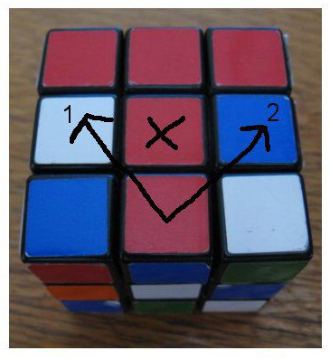 how-to-solve-a-rubix-cube-02