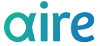 aire-logo