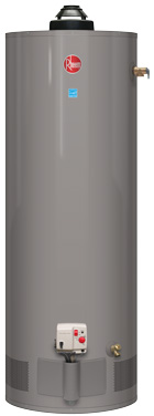 Rheem Energy Star Hot Water Tank