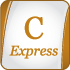 Concord Express