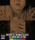 Don't Torture a Duckling (Blu-ray)