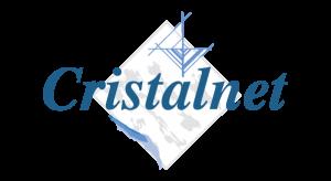 Cristalnet-news-logo