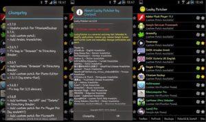 lucky-patcher-apk-screenshots