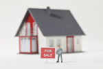 Agentology, the referral network for real estate agents, closes on $4.5million