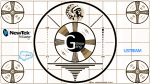 Gillmor Gang: Abstraction of Justice