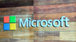 Microsoft joins the open source Cloud Foundry�Foundation