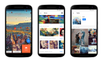 Prisma adds styles store and custom tool for superusers to make artfilters