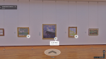 Google rolls out enhanced art search results, including digital museum guides on StreetView