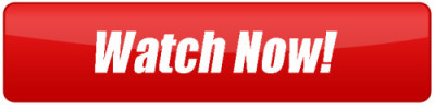New South Wales vs Queensland Live Stream