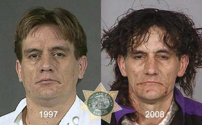drug_abusers_before_and_after_17