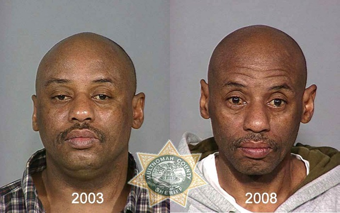 drug_abusers_before_and_after_20